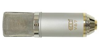 MXL V67G-HE.jpg